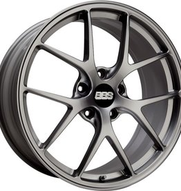 BBS Wheels BBS FI 10,5 x 20 BMW M5 (Typ F10)............