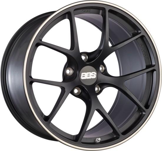 BBS Wheels BBS FI 8,75 x 20 Ferrari............