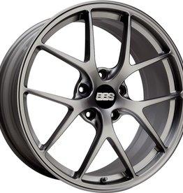 BBS Wheels BBS FI 12 x 19 Porsche........