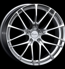"Breyton Wheels Breyton ""Fascinate "" 8,5 x 19 BMW"