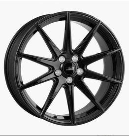"""Elegance Wheels Concave """"E1"""" 8,5 x 19 .Für viele gängige KFZ Typen"""