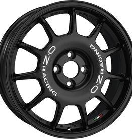 "OZ Racing Wheels OZ ""LEGGENDA"" Serie Sport ""17"",, > 7 x 17"" <"