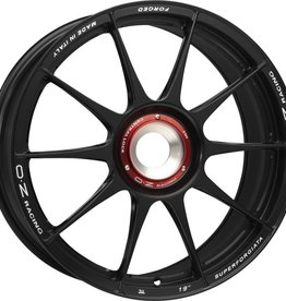 "OZ Racing Wheels OZ ""CHALLENGE HLT CL"" I-TECH "",18"", , > 8,5 x 18"" <"
