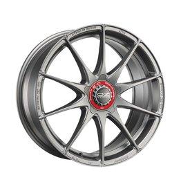 "OZ Racing Wheels OZ ""FORMULA HLT"" I-TECH "",17"",18"",19"", , > 7,5 x 17"" <"