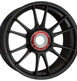 "OZ Racing Wheels OZ ""ULTRALEGGERA HLT CL"" I-TECH "",19"",20"", , > 8,5 x 19"" < Zentralverschluß Porsche"
