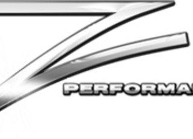 Z-Performance