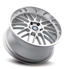 """Beyern Wheels """" MESH"""" 8,5 x 18 passend für BMW KFZ Typen"""
