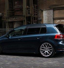 """Z-Performance """" ZP01"""" 8 x 19 passend für BMW KFZ Typen"""