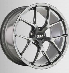BBS Wheels BBS FI-R 10,5 x 19 BMW,........... M3 GTS