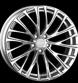 "Breyton Wheels Breyton ""TOPAS "" 8,5 x 19 BMW"