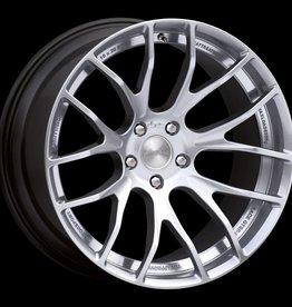 "Breyton Wheels Breyton ""GTSR-M "" 8,5 x 20 BMW"