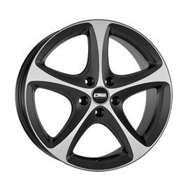 """CMS Wheels CMS """"C12"""" 6,5 x 15 Audi , BMW , Seat , Skoda , VW"""