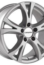 "Carmani Wheels Carmani "" 9 Compete "" 8 x 18 Audi, BMW Mini, Citroen, Dacia, Fiat, Ford, Honda, Hyundai ,Kia, Mazda, MB, Nissan, Seat, Skoda, VW ....."