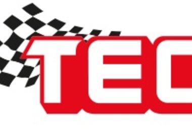 TEC Speedwheels