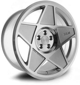 "3SDM "" 0.05 "" 8,5 x 18 Audi,BMW Mini,Ford,Mercedes,Seat,Skoda,VW ..... ""TÜV"""