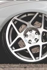 "3SDM "" 0.08 "" 9 x 20 Audi,BMW Mini,Ford,Mercedes,Seat,Skoda,VW ..... ""EINZELABNAHME"""