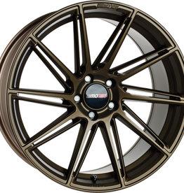 """Motec Wheels Motec Wheels """"AVENTUS"""" 8 x 18 passend für viele gängige KFZ Typen"""