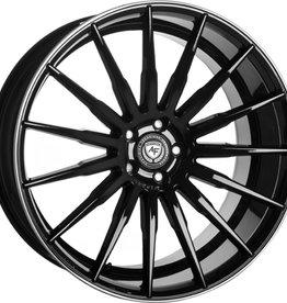 """ARTFORM """" AF401"""" 11 x 23 passend für Audi,BMW,Mercedes,Mini,Opel,Seat,VW, KFZ Typen"""