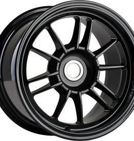 "Motec Wheels Motec Wheels ""Motorsport "" ""Formel 4 - MCF4 "" 8 x 13"