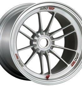 "Motec Wheels Motec Wheels ""Motorsport "" ""Formel 3 - MCF3 "" 9 x 13"