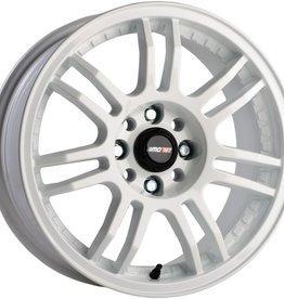 """Motec Wheels Motec Wheels """"Motorsport """" """"TA 082"""" 7 x 16 passend für viele gängige KFZ Typen"""