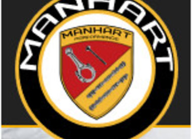 Manhart Performance