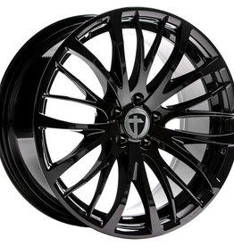 "Tomason Wheels Tomason  ""TN7""  8,5 x 18"