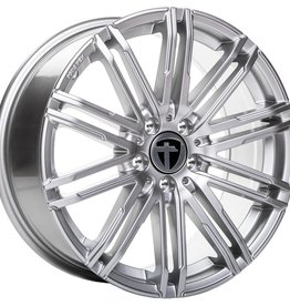"Tomason Wheels Tomason  ""TN18""  8 x 18"
