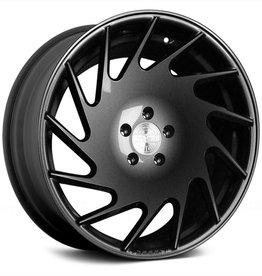 """Vossen Wheels Vossen Wheels """"VLE-1"""" 9 x 20"""