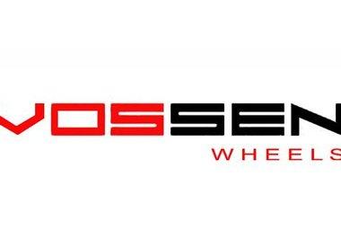 Vossen Wheels mit TG  + Festigkeit