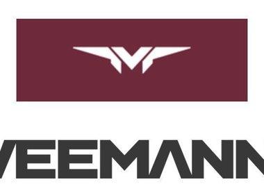 Veemann Wheels