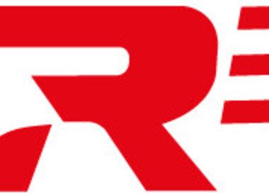 R3 Felgen