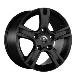 "DIEWE WHEELS DIEWE WHEELS  ""AMARO""  7 x 16"