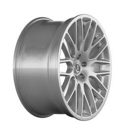 "DIEWE WHEELS DIEWE WHEELS  ""IMPATTO""  8 x 18"