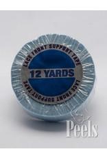 Walker tape Lace front Blue-liner rol 11m - 19mm