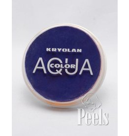 Kryolan Aquacolor 15ml - lila