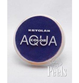 Kryolan Aquacolor 15ml - lila