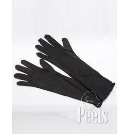 Piet handschoen lang