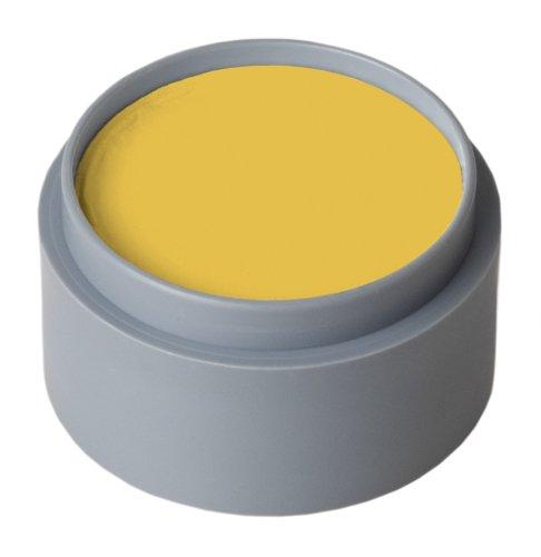 Grimas Water Make-Up Geel (202)