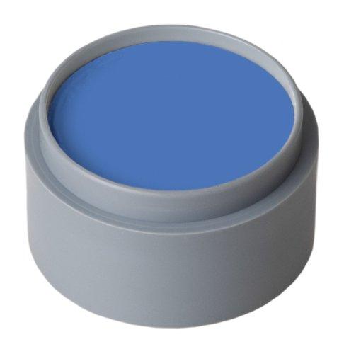 Grimas Water Make-Up Blauw (303)