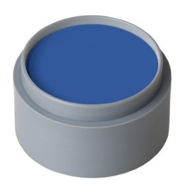 Grimas Water Make-Up Blauw (304)