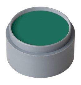 Grimas Water Make-Up Groen-Blauw (401)