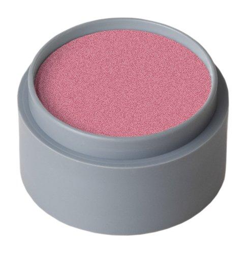 Grimas Pearl Water Make-Up Roze (752)