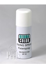 Dermacolor Dermacolor Fixing Spray
