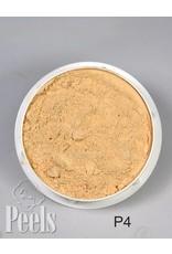 Dermacolor Dermacolor Fixing Powder, 60g