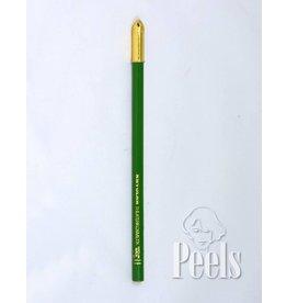 Kryolan Contour pencil gras groen