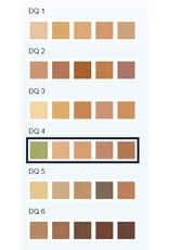 Dermacolor Dermacolor Camouflage Quintet Set DQ3