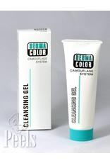Dermacolor Dermacolor Cleansing Gel