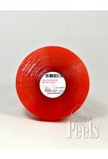 Walker tape Walker Tape Sensi-Tak Redliner rol - 33m 25mm