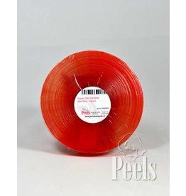 Walker tape Sensi-Tak Redliner rol - 33m 19mm
